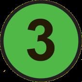 VET_3_circle