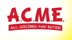 2010.05_ACME_logo_slide