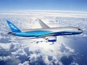 airplane-in-flight1
